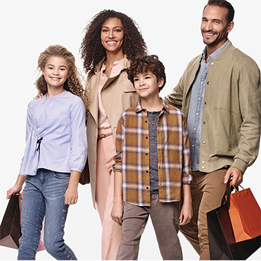 Simon Mobile App National Malls SS18_MALLS_FAMILY_1_Promo.jpg