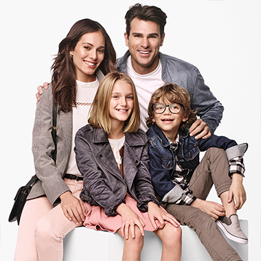 Our Makeover King of Prussia SS18_MALLS_FAMILY_2_Promo.jpg