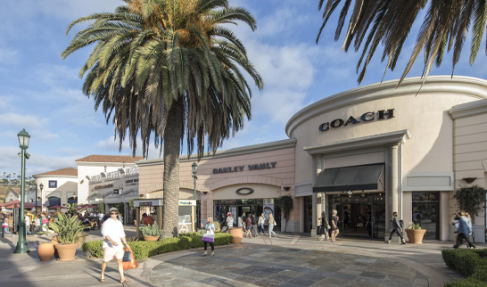 ugg factory outlet carlsbad
