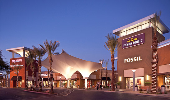 South Outlet Mall Las Vegas Map.Las Vegas Region Simon Travel Destinations