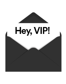 vip coupon book grove city