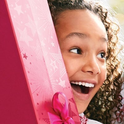 SouthPark - Spot 4 - Holiday Events at American Girl AmericanGirl-Spot-4_Mobile_m4_20191111094537.jpg