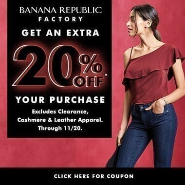 Banana Republic - Multi - Banner 11/17-11/20/17 BRFS-Banner_BlackFri_20Off-Nov2017_h20171110185015.jpg