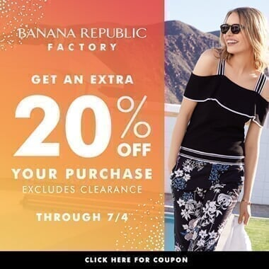 Banana Republic - Multi - Banner 6/21-7/4/17 BRFS-Banner_July4-2017_h20170614215432.jpg
