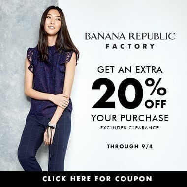 Banana Republic - Multi - Banner 8/22-9/4/17 BRFS-Banner_LaborDay-2017_h20170817153919.jpg