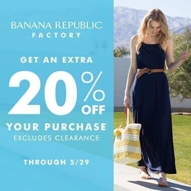 Banana Republic - Multi - Banner 5/23-5/29/17 BRFS-Banner_May2017_h20170515134028.jpg