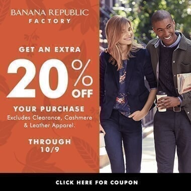 Banana Republic - Multi - Banner 9/26-10/9/17 BRFS-Banner_Oct2017_h20170925163232.jpg