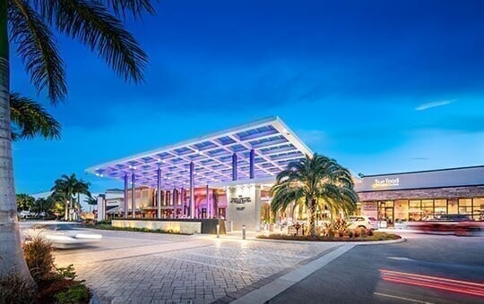 Boca Raton Shopping >> Welcome To Town Center At Boca Raton A Shopping Center In
