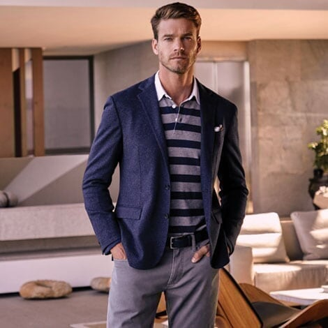 Osage Beach OMP - Promo Spot 3 - Brooks Brothers Factory Store Brooks-Brothers_d4_20191105160915.jpg