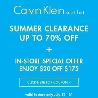 Calvin Klein - Main Home - 7/12-7/31/17 CK-Banner_July12.2017_h20170712124353.jpg