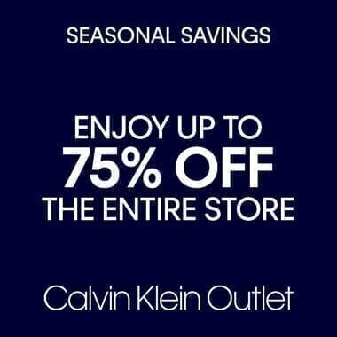 Calvin Klein - Main Home - 11/7-12/31/17 - Up to 75% Off CK-Banner_Nov3-13.2017_h20171107105318.jpg