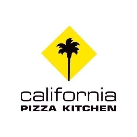 CPK - delivery & take-out - promo image