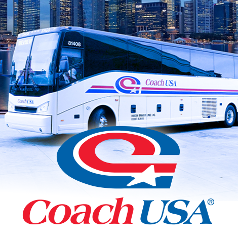 woodbury common po - promo - paid coach usa / frontline ad image