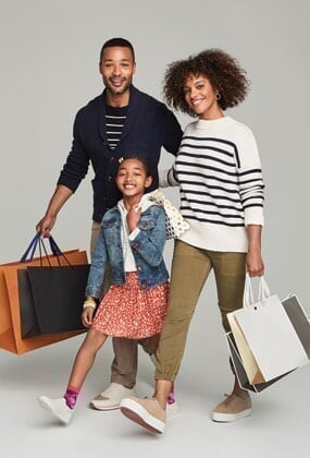 Queenstown Premium Outlets - Services Spot - Deals & Steals image