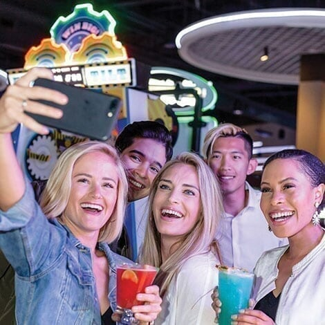 Outlets at Orange - Promo - Happy Hour at Dave & Buster's Dave-and-Busters_Promo-Spot.jpg