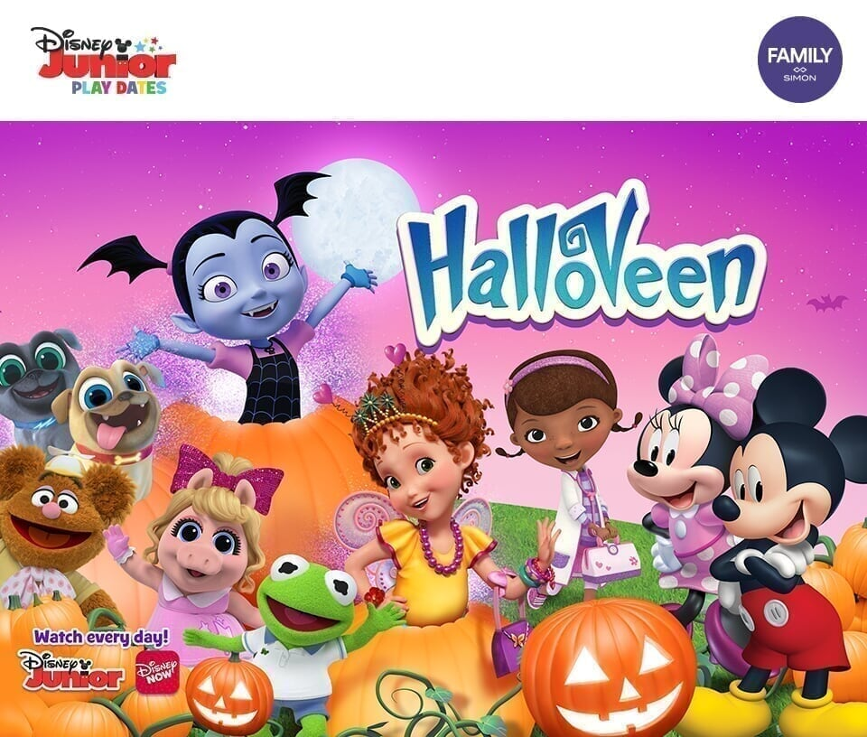 Vampirina - Columbia Center DisneyVampirina_rsc_h20181011144706.jpg