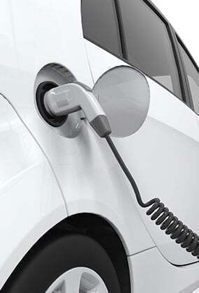 Colorado Mills - Service - EV Charging EVCharge_services.jpg