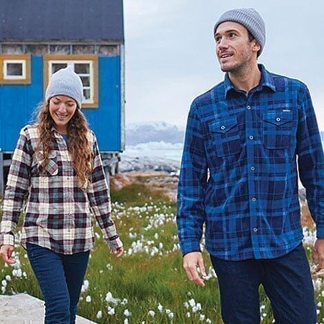 Twin Cities PO - Promo - Eddie Bauer Outlet Eddie-Bauer_d4_20191105164522.jpg