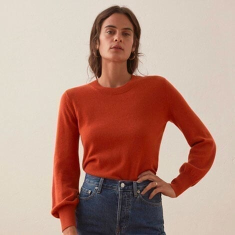 Stanford Shopping Center - Promo - Now Open: Everlane Everlane_Promo-Spot_d4_20191121142432.jpg