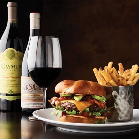 Stanford Shopping Center - Promo Spot - Fleming's Prime Steakhouse & Wine Bar Fleming%E2%80%99s-Prime-Steakhouse-&-Wine-Bar-Promo-Spot_d4_20191105141255.jpg