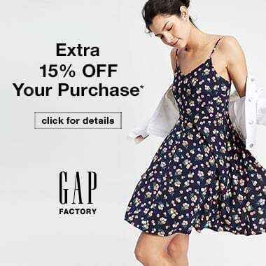Gap Factory - Multi - Banner 3/19-4/2/18 Gap-Banner_Easter-March2018_h20180314111846.jpg