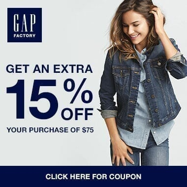Gap Factory - Multi - Banner 2/22-2/28/17 Gap-Banner_Feb2017-Update_h20170221151456.jpg