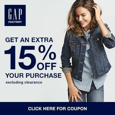 Gap Factory - Multi - Banner 2/16-2/22/17 Gap-Banner_Feb2017_h20170215203431.jpg