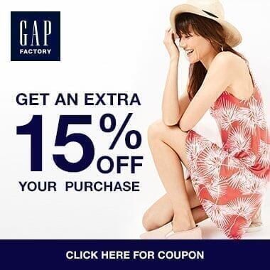 Gap Factory - Multi - Banner 6/21-7/4/17 Gap-Banner_July4-2017_h20170614220623.jpg