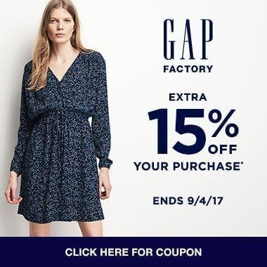 Gap Factory - Multi - Banner 8/21-9/4/17 Gap-Banner_LaborDay-2017_h20170815152000.jpg