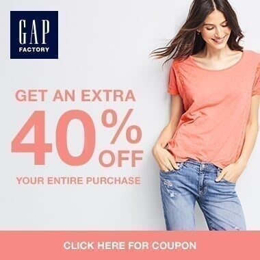 Gap Factory - Multi - Banner 3/23-3/27/17 Gap-Banner_Mar2017_h20170317173735.jpg