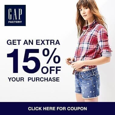 Gap Factory - Multi - Banner 5/17-5/30/17 Gap-Banner_May2017_h20170512171244.jpg