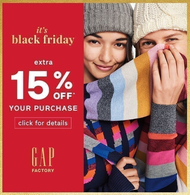 Gap Factory - Multi - Banner 11/17-11/20/17 Gap-Banner_Nov17-20-2017_h20171116181458.jpg