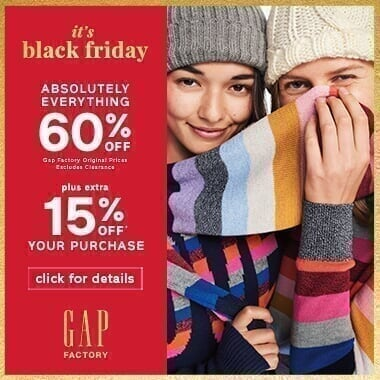 Gap Factory - Multi - Banner 11/21-11/28/17 Gap-Banner_Nov21-28-2017_h20171116181815.jpg