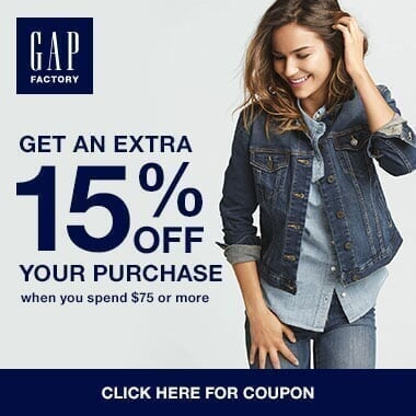 Gap Factory - Multi - Banner 9/18-9/20/17 Gap-Banner_Sept-2017.v2_h20170906155829.jpg
