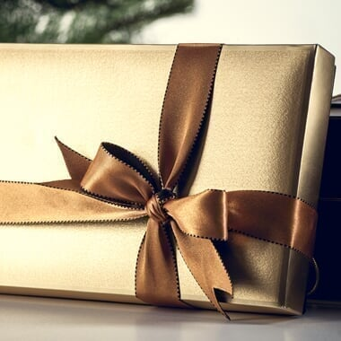 Get Your Gift Wrapped GetItWrapped_Promo_h20171128144856.jpg