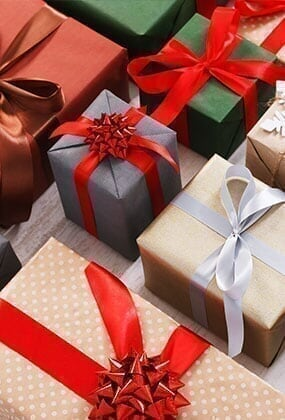 Treasure Coast Square - Service - Gift Wrapping GiftWrapping_services.jpg