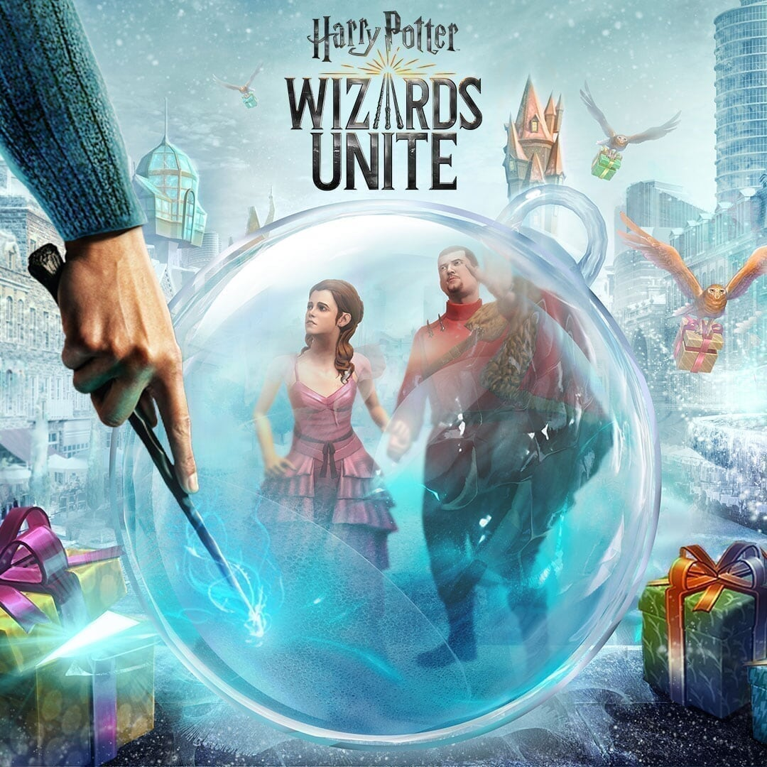 Harry Potter Centers - promo spot - Ready Your Wands! - December Community Day - Copy HPWU-community-december_fb_d4_20191210221139.jpg