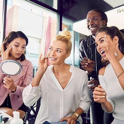 Fashion Valley - Promo Spot - Happening at Sephora Happening-at-Sephora-Promo-Spot_d4_20191104152617.jpg