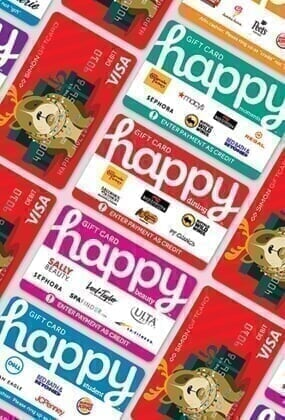 National - Service Spot - Happy Cards Stocking Stuffer Giftcard - Simon Guest Services HappyCard_Services_d4_20191209111721.jpg