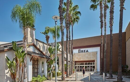 Brea Mall - Hero - Discover Brea Mall image