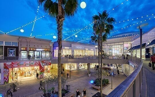Del Amo Fashion Center - Hero - Discover Del Amo Fashion Center image