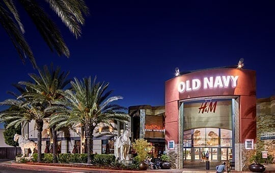 The Shops at Mission Viejo - Hero - Discover The Shops at Mission Viejo Hero_Mobile_m4_20191105094236.jpg