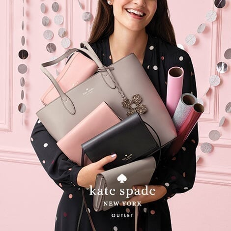 local mills paid ad - promo spot - kate spade new york - Last Minute Holiday Gifts KSNY-Banner_BlackFriday-2019.v2_d4_20191127111717.jpg