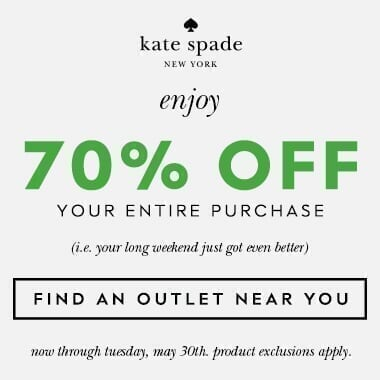Kate Spade - Multi - Banner 5/26-5/30/17 KateSpade-Banner_US-May2017_h20170522170015.jpg