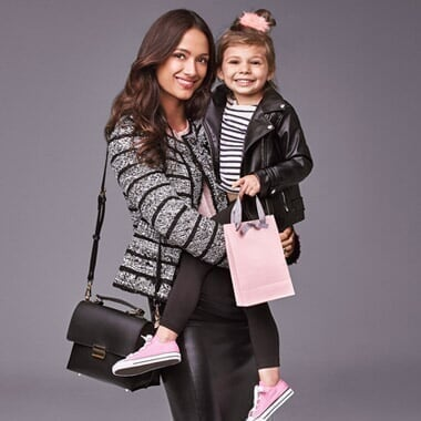 Simon Premium Outlets: Fashion Brands Up to 65% Off