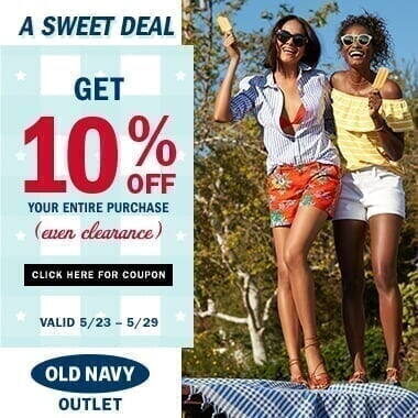 Old Navy - Multi - Banner 5/23-5/29/17 ONO-Banner_May2017-1_h20170523145604.jpg