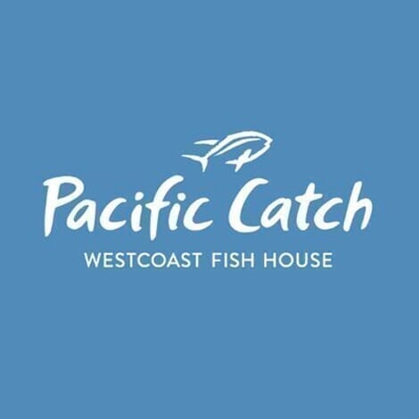 stanford - promo spot - pacific catch image