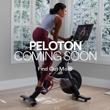 Peloton - The Fashion Mall at Keystone