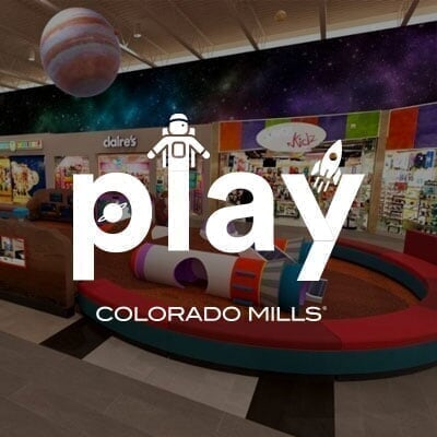 Colorado Mills - Spot 1 - Mars Outpost Play Area Play-Area_Colorado-Mills_Spot-1_Mobile.jpg
