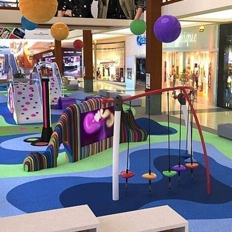 Mall of Georgia - Promo Spot - New Play Area PlayArea_Promo-Spot_d4_20191121142126.jpg